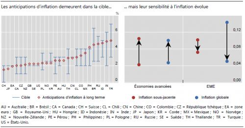 BIS__Les_anticipations_d_inflation_a_long_terme_restent_ancrees.png