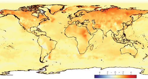 The_Economist__Planete__variation_des_temperatures_entre_1965_et_2014__David_Schoeman__Martin_Anota_.png