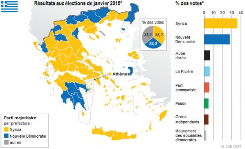 The_Economist__resultats_elections_Grece_janvier_2015_victoire_Syriza__Martin_Anota_.png