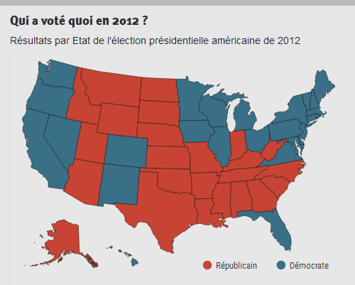 Alter_eco_plus__Resultats_par_Etat_de_l__election_presidentielle_americaine_de_2012.png